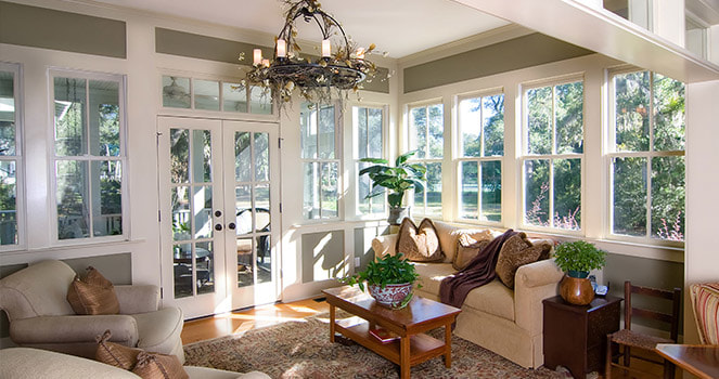 Does Replacing Windows add value to Your Home