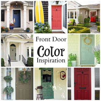 Install a Quality Replacement Door in Colorado Springs